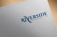 Riverside Resources, LLC Logo - Entry #66