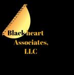 Blackheart Associates LLC Logo - Entry #80