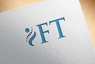 FFT Logo - Entry #93