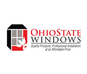 Ohio State Windows  Logo - Entry #23