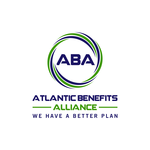 Atlantic Benefits Alliance Logo - Entry #98
