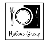 Nabors Group Logo - Entry #51