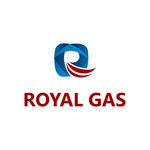 Royal Gas Logo - Entry #267