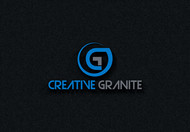 Creative Granite Logo - Entry #152