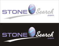 StoneSearch.com Logo - Entry #63
