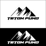Teton Fund Acquisitions Inc Logo - Entry #131
