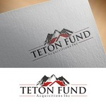 Teton Fund Acquisitions Inc Logo - Entry #181