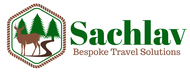 Sachlav Logo - Entry #96