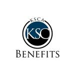 KSCBenefits Logo - Entry #383