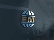 FM Logo - Entry #65