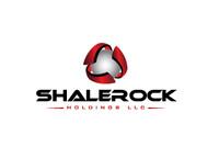 ShaleRock Holdings LLC Logo - Entry #50
