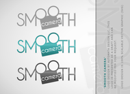 Smooth Camera Logo - Entry #136