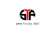 YFS Logo - Entry #58