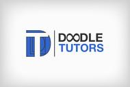 Doodle Tutors Logo - Entry #146