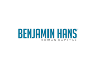 Benjamin Hans Human Capital Logo - Entry #100