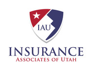 Insurance Associates of Utah Logo - Entry #43