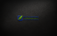 Exit Planning Strategies, LLC Logo - Entry #24
