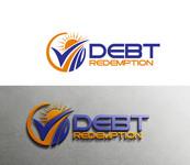 Debt Redemption Logo - Entry #78