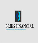 Birks Financial Logo - Entry #72