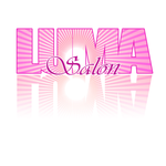 Luma Salon Logo - Entry #21