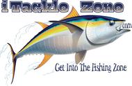 iTackleZone.com Logo - Entry #28