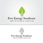 Free Energy Southeast Logo - Entry #9