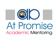 At Promise Academic Mentoring  Logo - Entry #120