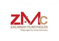 Real Estate Agent Logo - Entry #49