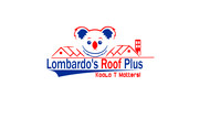 Roof Plus Logo - Entry #267