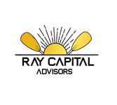 Ray Capital Advisors Logo - Entry #280