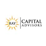 Ray Capital Advisors Logo - Entry #431