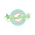 SILENTTRINITY Logo - Entry #217