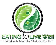 Nutrition Logo - Entry #43