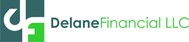 Delane Financial LLC Logo - Entry #120