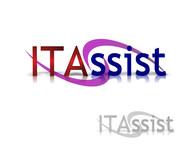 IT Assist Logo - Entry #142