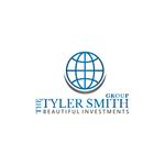 The Tyler Smith Group Logo - Entry #120