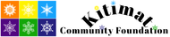 Kitimat Community Foundation Logo - Entry #111