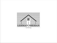 Lehman | Shehan Lending Logo - Entry #106