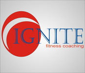 Personal Training Logo - Entry #150