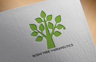 Bodhi Tree Therapeutics  Logo - Entry #200