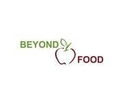 Beyond Food Logo - Entry #223
