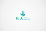 Bellevue Dental Care and Implant Center Logo - Entry #37