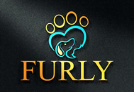 FURLY Logo - Entry #127