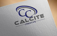 CC Logo - Entry #102
