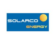 SolarCo Energy Logo - Entry #36