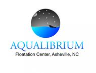 Aqualibrium Logo - Entry #65