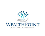 WealthPoint Investment Management Logo - Entry #29