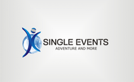 Need Logo for Singles Activities Club - Entry #9