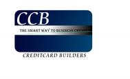 CCB Logo - Entry #95