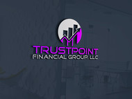 Trustpoint Financial Group, LLC Logo - Entry #207